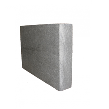 Best Price High Quality Fiber Cement Board
